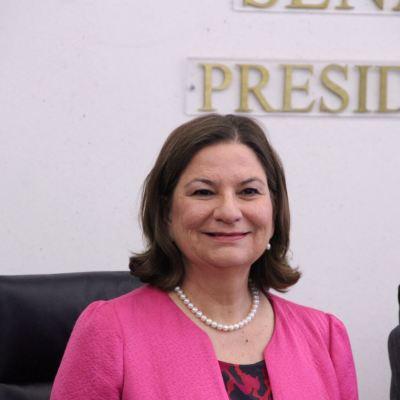 México no negociará un acuerdo de tercer país seguro con Estados Unidos