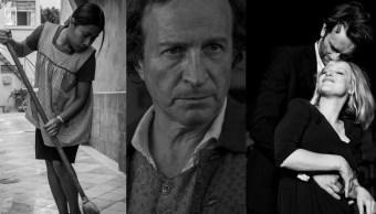 mejores-peliculas-2018-año-Alfonso-Cuarón-Lynne-Ramsay-Lucrecia-Martel-Pawlikowski-Mejores-peliculas-Cine-Roma-Yalitzia-Aparicio