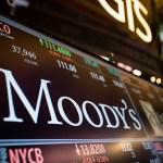 Mercados tantean Gobierno AMLO con rechazo de recompra de bonos NAIM
