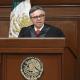 Ministros exigen respeto a la autonomía del Poder Judicial