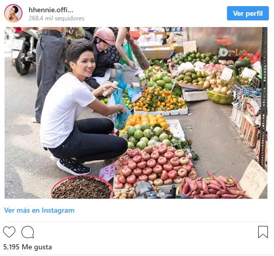 miss-vietnam-fotos-humilde