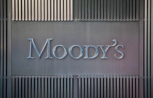 Moodys mantiene nivel de inversión en México