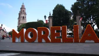 Turismo Morelia; darán clases de inglés e historia a taxistas