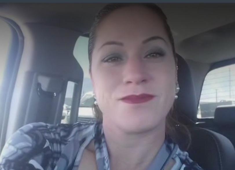 Localizan cuerpo de la alcaldesa de Juárez, Gabriela Kobel