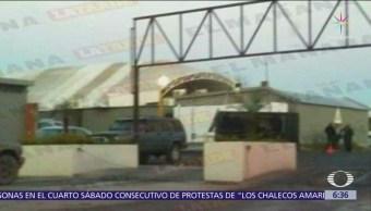 Mueren 3 personas por ataque en bar de Reynosa, Tamaulipas