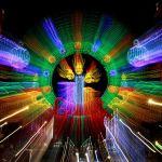 Cuál es el origen del maratón Guadalupe-Reyes