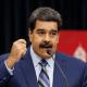 Maduro asegura que EU planea asesinarlo