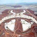 SHCP descarta cambios a oferta de recompra de bonos de aeropuerto