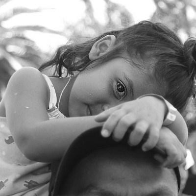 ONG avanza trámite de asilo en Estados Unidos para 29 niños migrantes