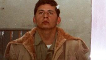 Ordenan entregar testimonio grabado del asesino Luis Donaldo