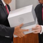 En qué consiste el Paquete Económico del Gobierno Federal