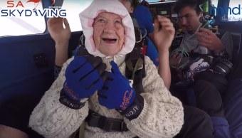 paracaidista-irene-oshea-salta-102-anos-australia