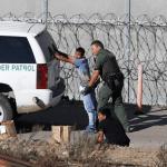 EU devolverá a México a migrantes indocumentados en frontera sur