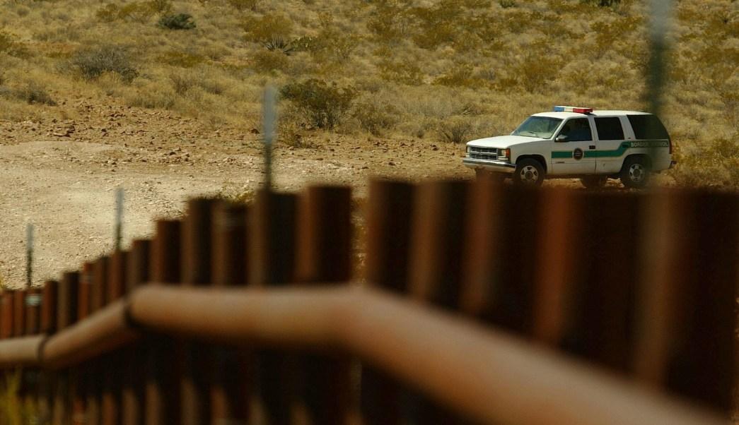 EU hará autopsia a niña migrante muerta bajo custodia
