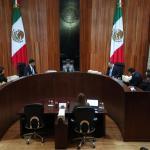 Tribunal Electoral revoca reducción salarial a magistrados de Querétaro