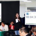 PRI alista frente contra derogación de reforma educativa