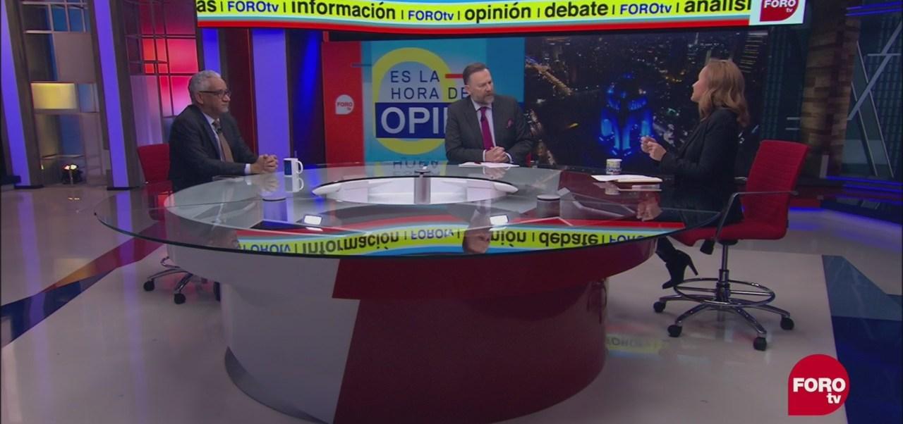 Proyectos AMLO Reactivarán Economía Sur México