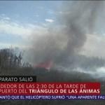 Puebla, de luto por muerte de gobernadora