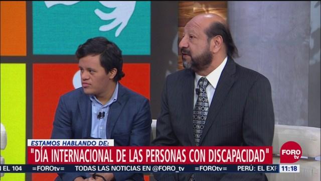 Qué es el movimiento 'Tres Doce, por un México'
