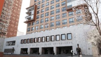 Gobierno de México acatará sentencia de CIDH sobre caso Atenco