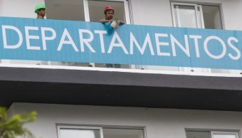 Rentas, inaccesibles para los salarios ofrecidos en CDMX