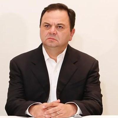 Rodríguez Almeida espera resultado que dé certeza en investigación de percance aéreo en Puebla