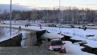 replicas alaska sismos anchorage replicas geologico