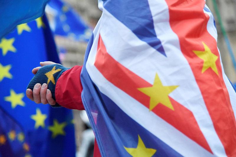 tribunal de ue decidira si reino unido puede revocar brexit
