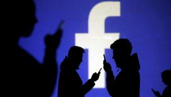 italia multa facebook con 10 millones euros por vender datos