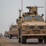 pentagono inicia formalmente proceso para retirar tropas de siria