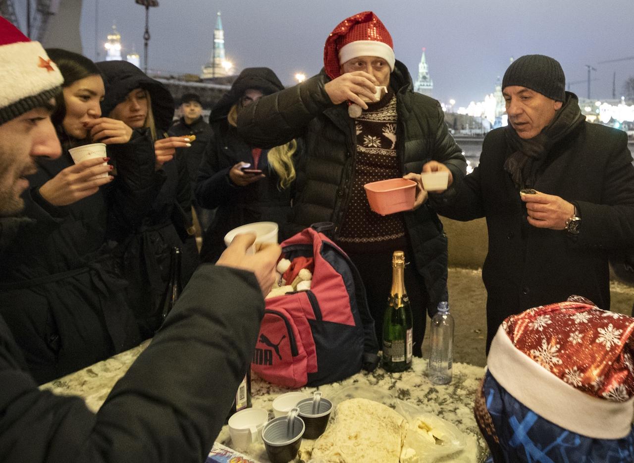 Ano-Nuevo-2019-Celebran-Mundo-fiesta