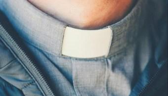 filipinas arresta sacerdote de eu por presuntos abusos sexuales
