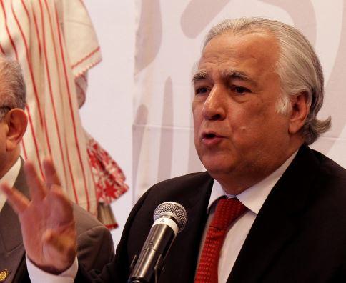Santa Lucía operará vuelos nacionales e internacionales,