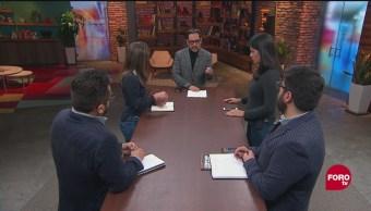 SCJN Frena Amparo Poderes Judiciales Locales