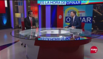 Será Posible Cancelar Aeropuerto De Texcoco