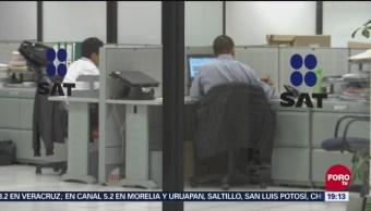 Shcp Publica Ley De Ingresos