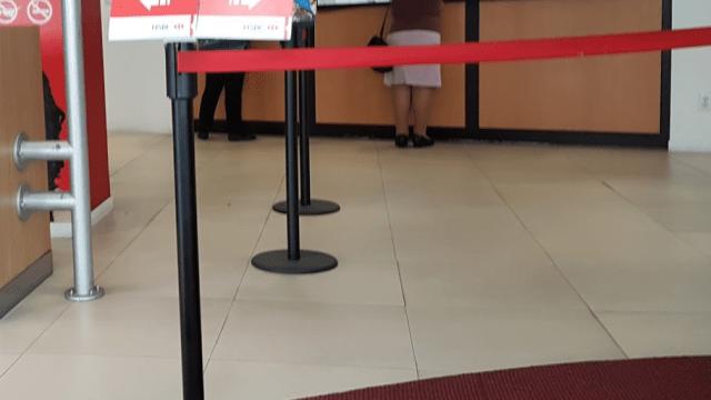 Bancos cierran el miércoles 12 de diciembre