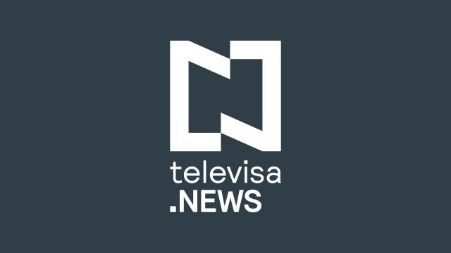 noticieros televisa news logo