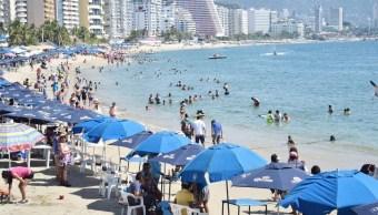Violencia Acapulco; asesinan a turista suizo durante asalto