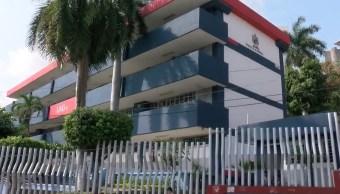 Extorsiones maestros Guerrero; adelantan vacaciones UAGRO