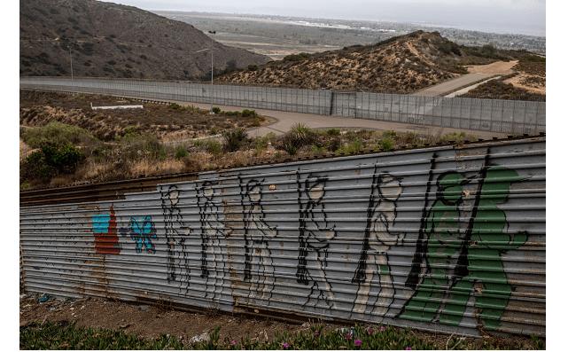 Gabriel Guerra: Trump y AMLO, aún en la luna de miel