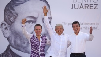Manuel-Velasco-Gobernador-de-Chiapas-Escoltas-AMLO