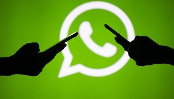 WhatsApp se actualiza y permitirá dos nuevas funciones