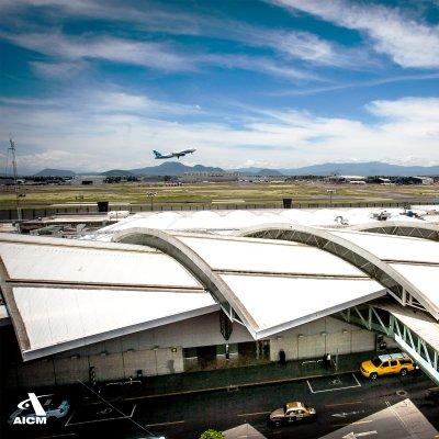 Desabasto de combustible afecta tres aeropuertos de México