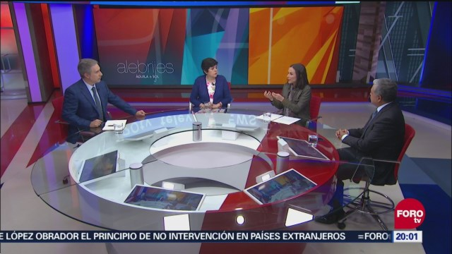 Alebrijes, Águila o Sol: Programa del 6 de enero del 2019
