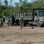 Alejandro Hope Critica Aprobación La Guardia Nacional