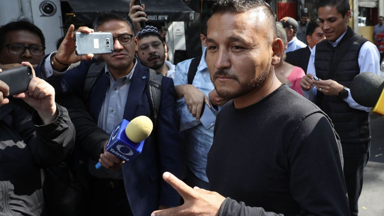 Amenazan a El Mijis por propuesta de Ley de Protección Anima