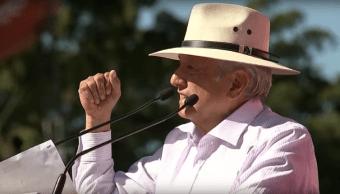 Amlo-Lopez-Obrador-López-Beisbol-escuelas-lmp-baseball-Liga-mexicana-Escuelas-Guasave