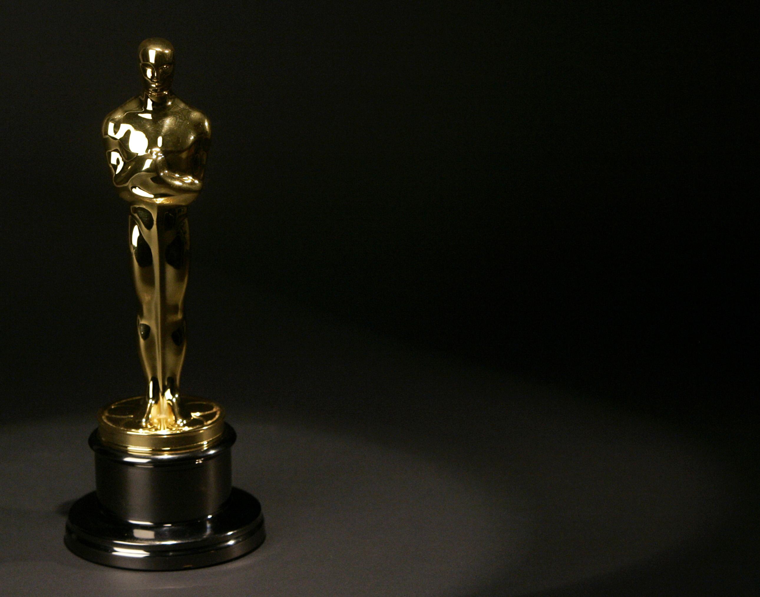 foto oscar nominados premios 23 enero 2019