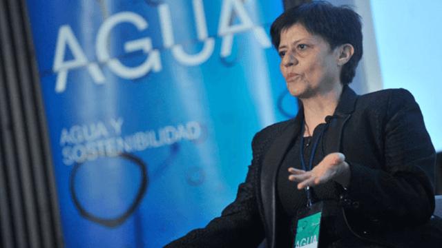 Conagua trabajará para la recuperación del lago de Texcoco